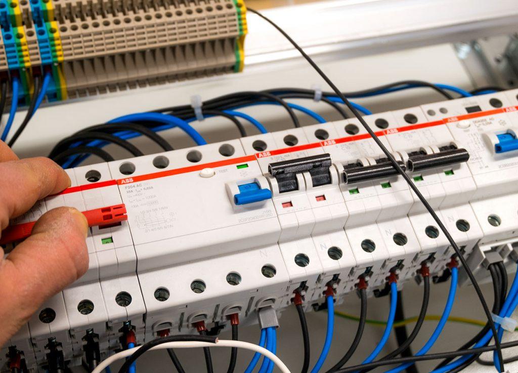 EST-progettazione-elettrica