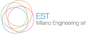 Est Milano Enginering