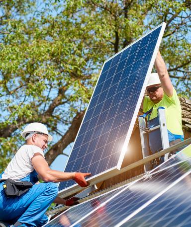 EST-impianti-fotovoltaici-detrazione-imposta