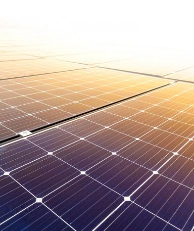 EST-impianto-termico-ad-energia-solare