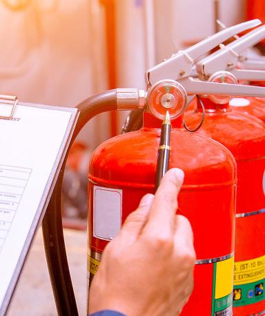 EST-prevenzione-incendi