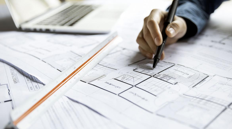 EST-progettazione-edilizia